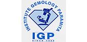 Adams Gemological Laboratory