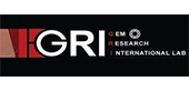 GEM Research International Lab